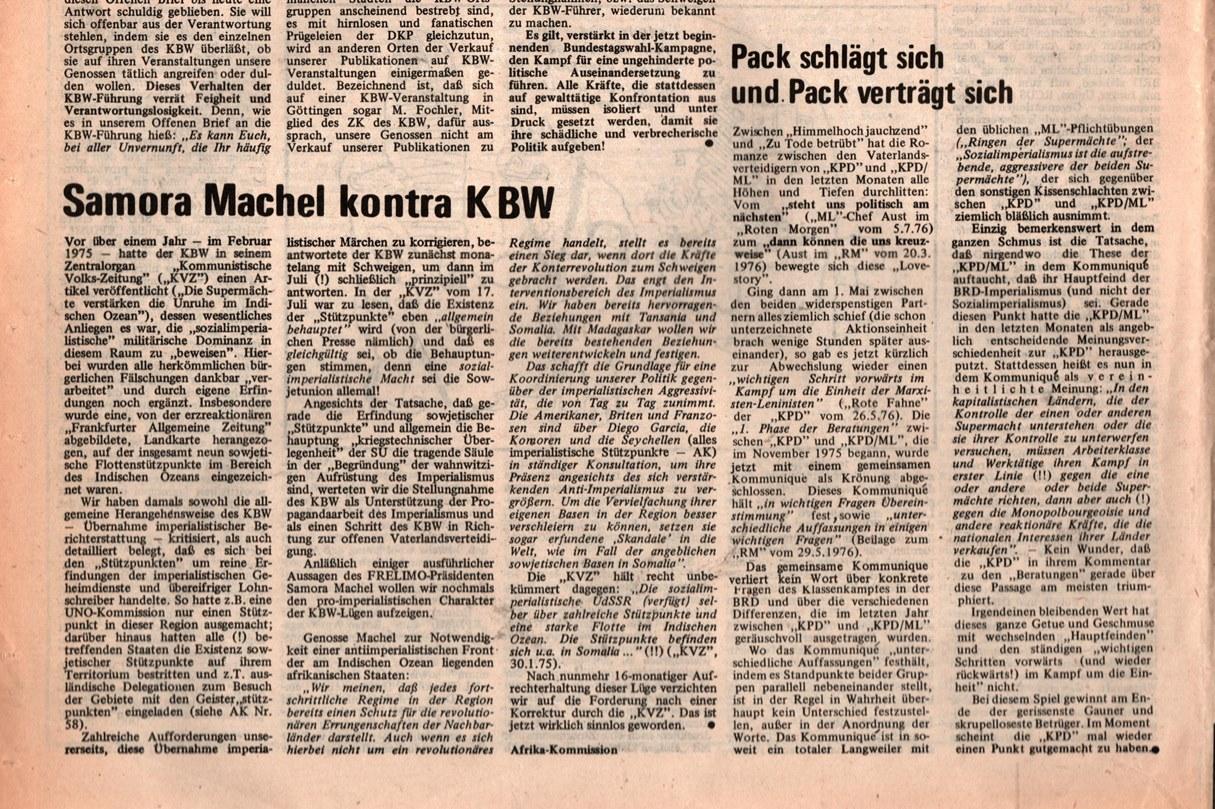 KB_AK_1976_081_084