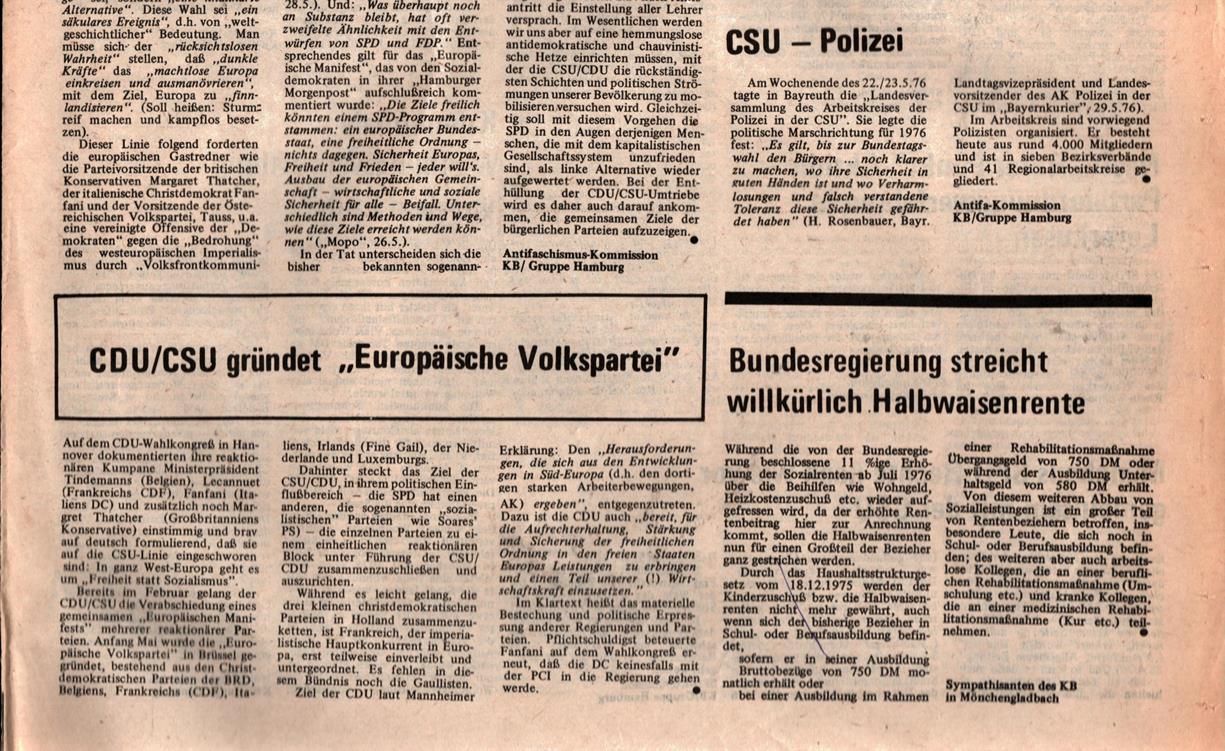 KB_AK_1976_081_Beilage_006