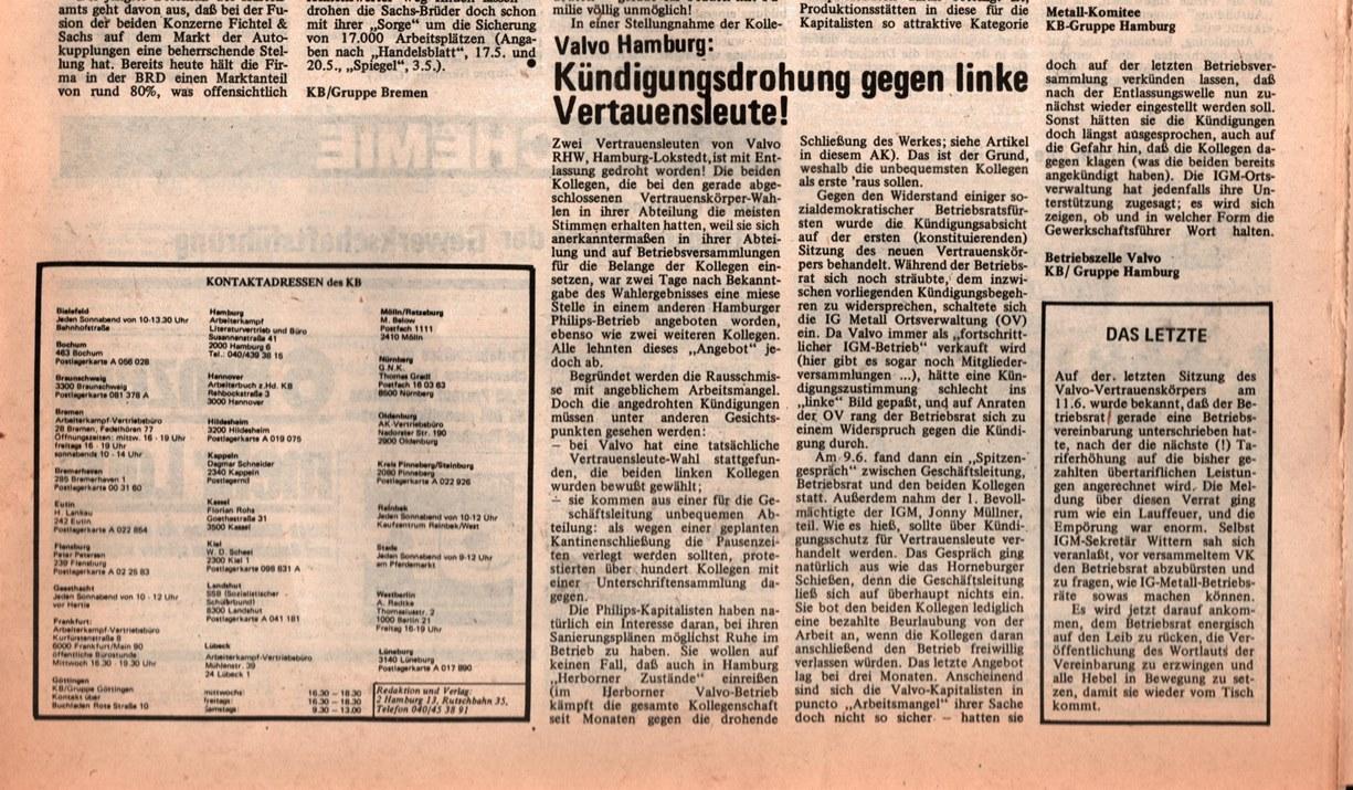 KB_AK_1976_082_018