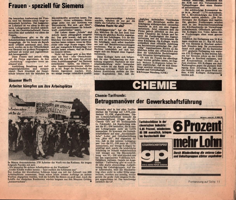 KB_AK_1976_082_020