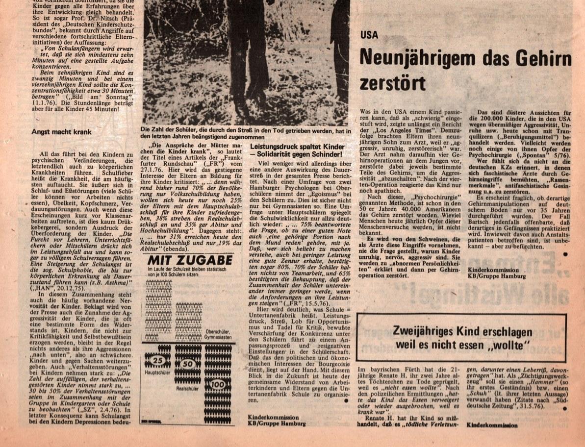 KB_AK_1976_082_036