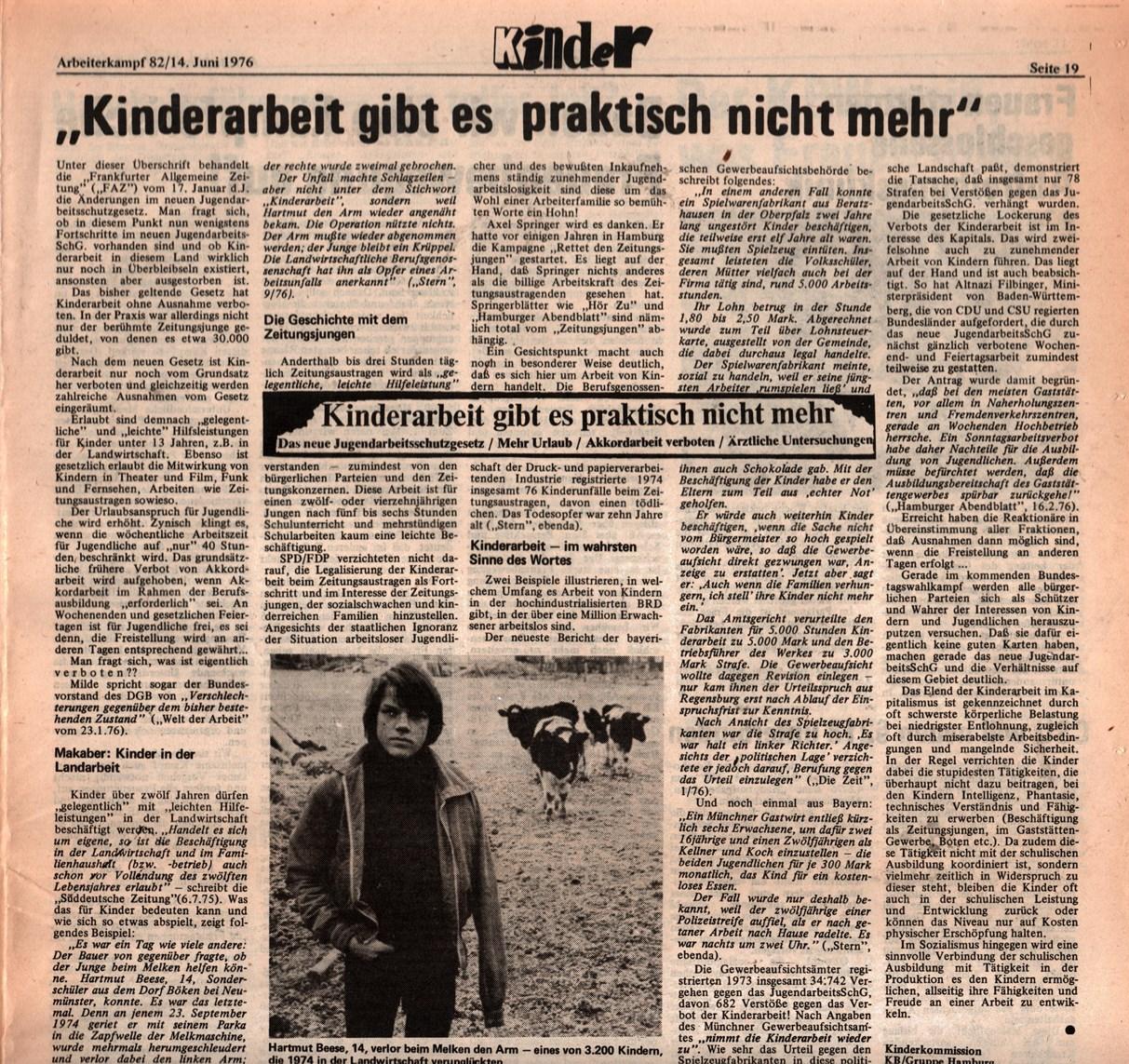 KB_AK_1976_082_037