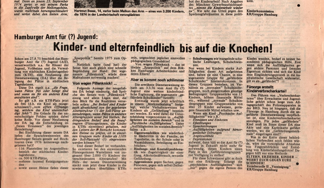 KB_AK_1976_082_038