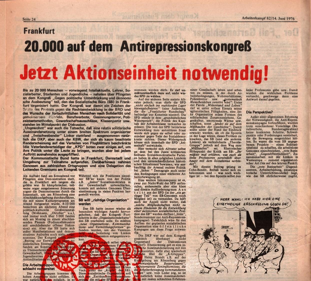 KB_AK_1976_082_047