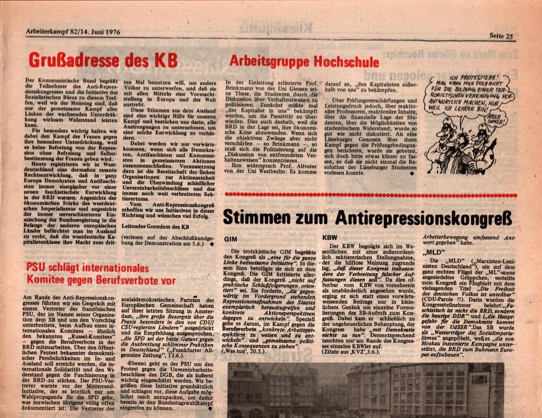 KB_AK_1976_082_049
