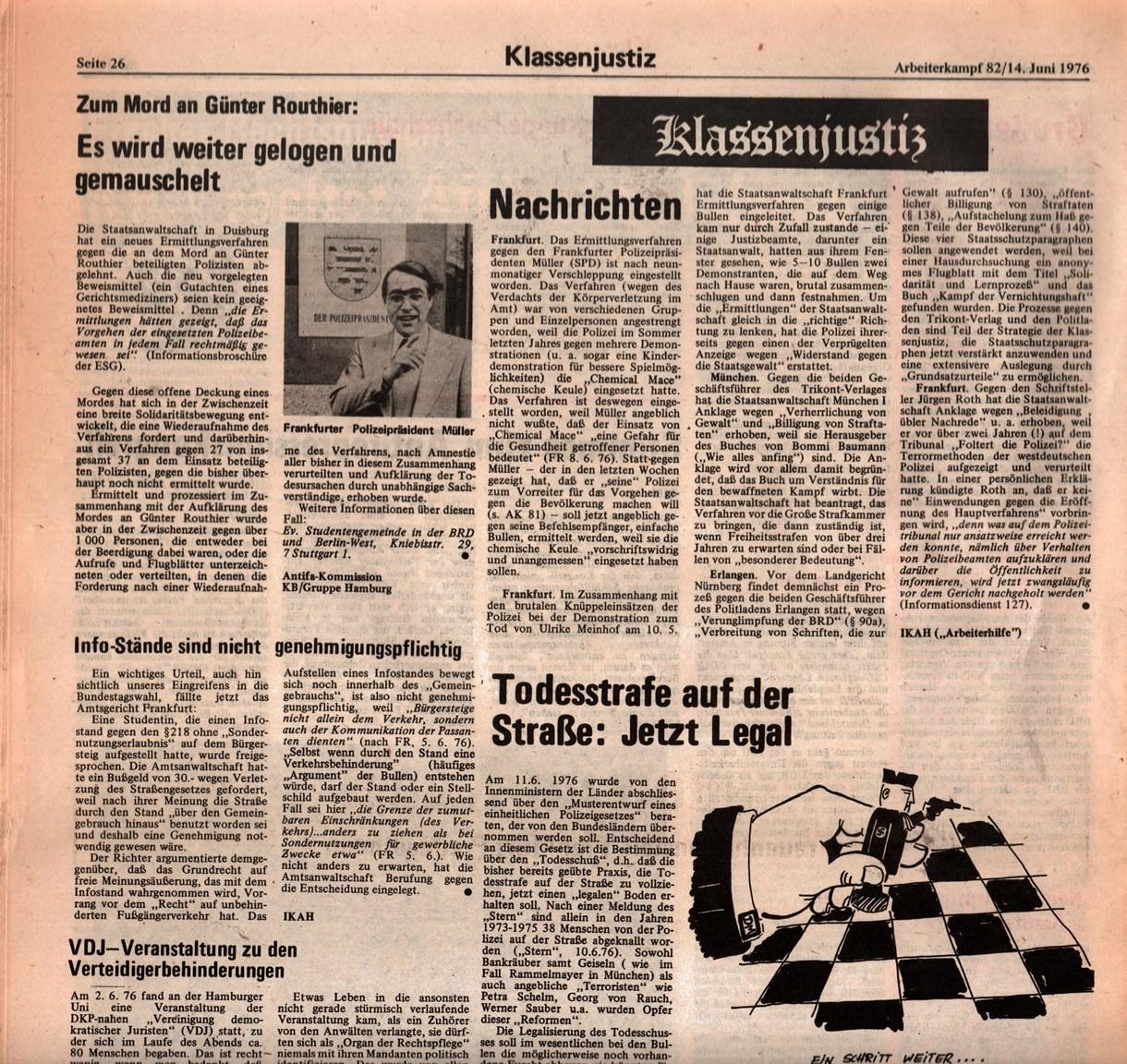 KB_AK_1976_082_051