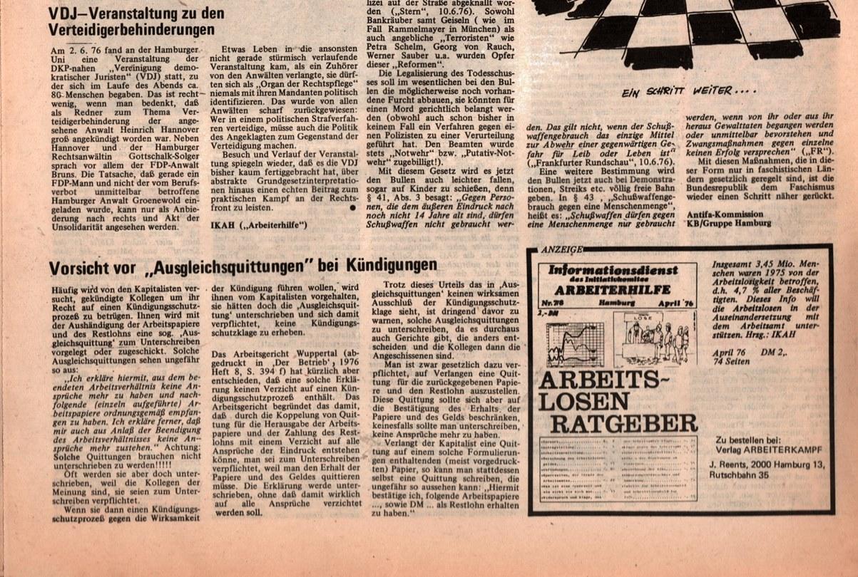 KB_AK_1976_082_052