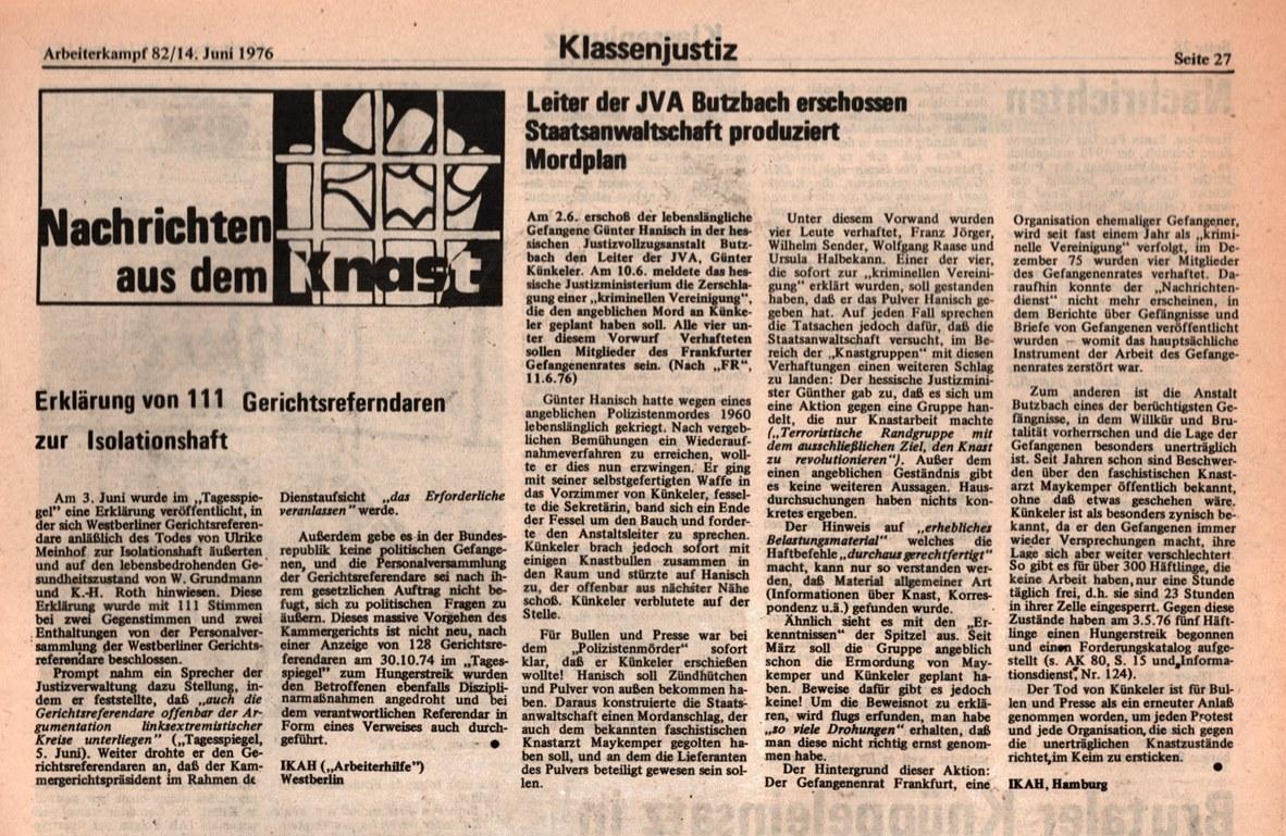 KB_AK_1976_082_053