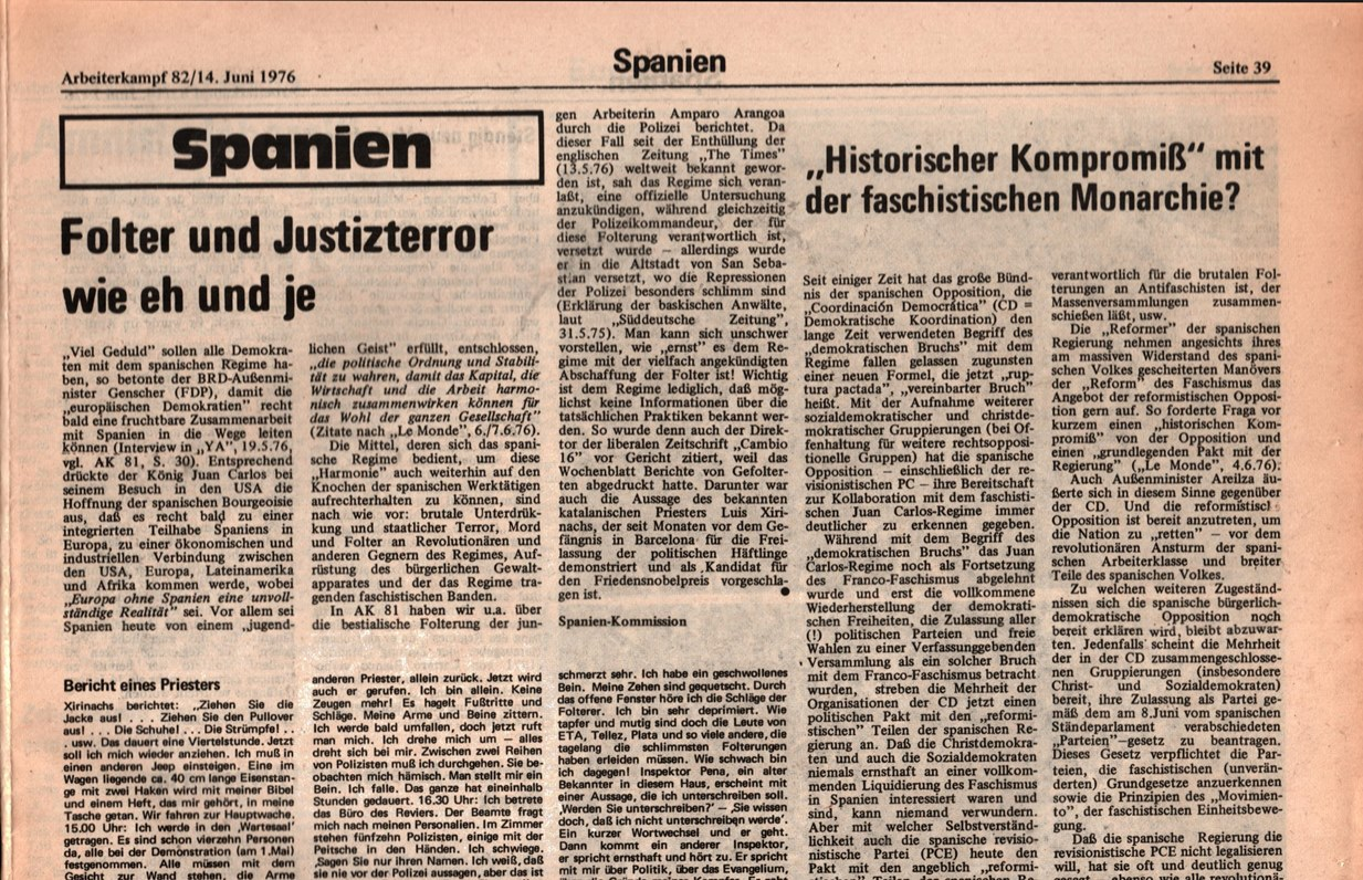 KB_AK_1976_082_077