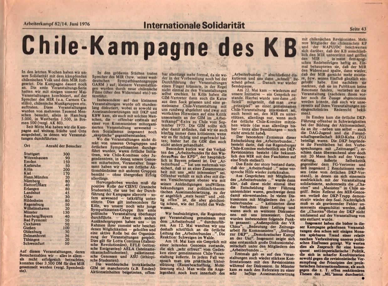 KB_AK_1976_082_085