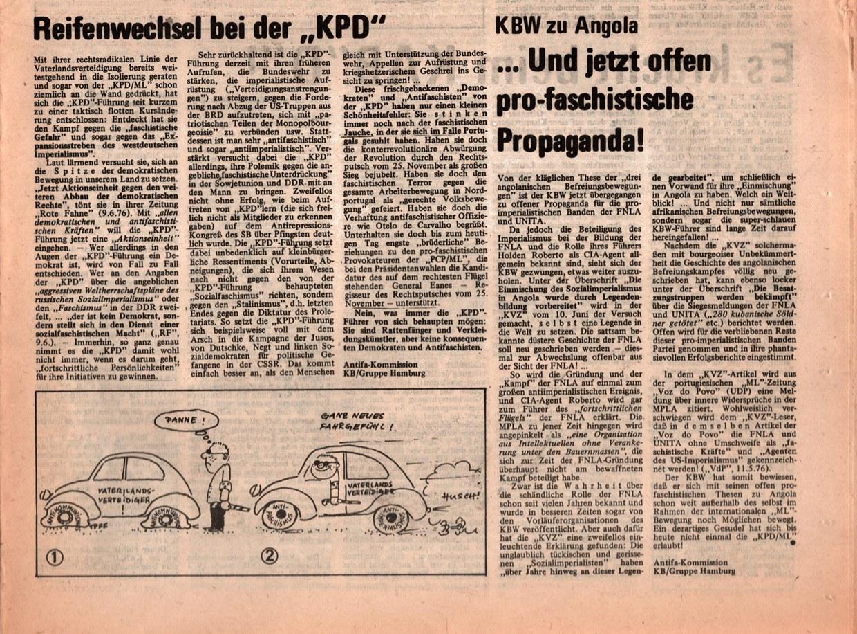 KB_AK_1976_082_090