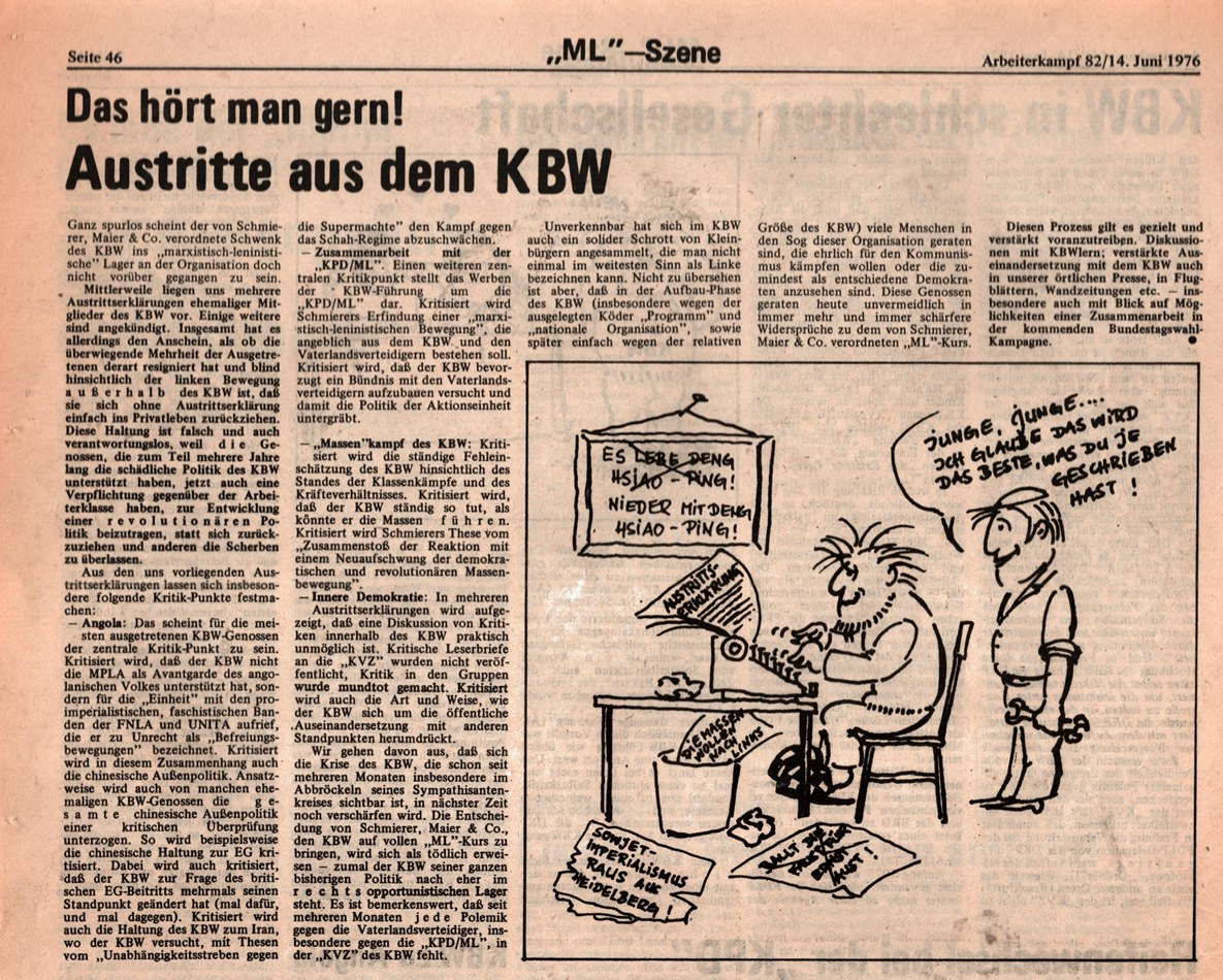 KB_AK_1976_082_091