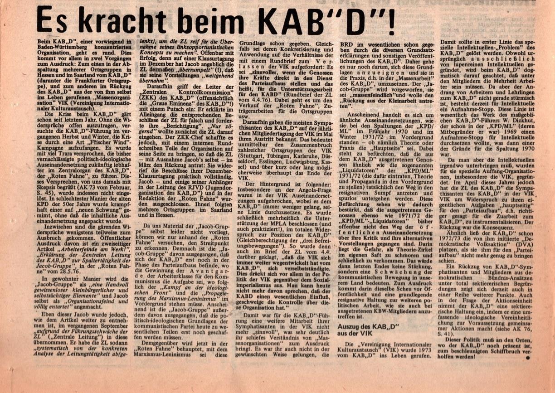 KB_AK_1976_082_092