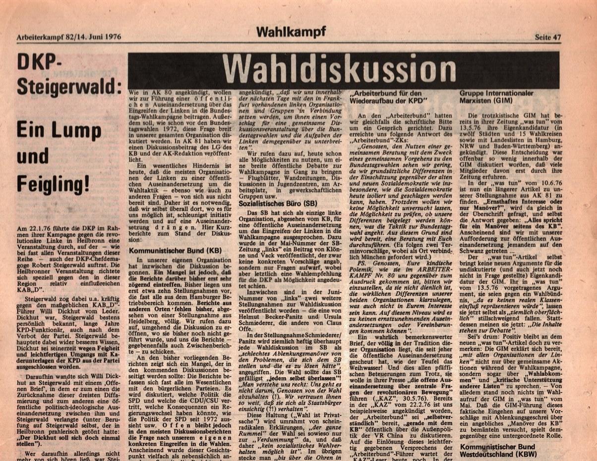KB_AK_1976_082_093