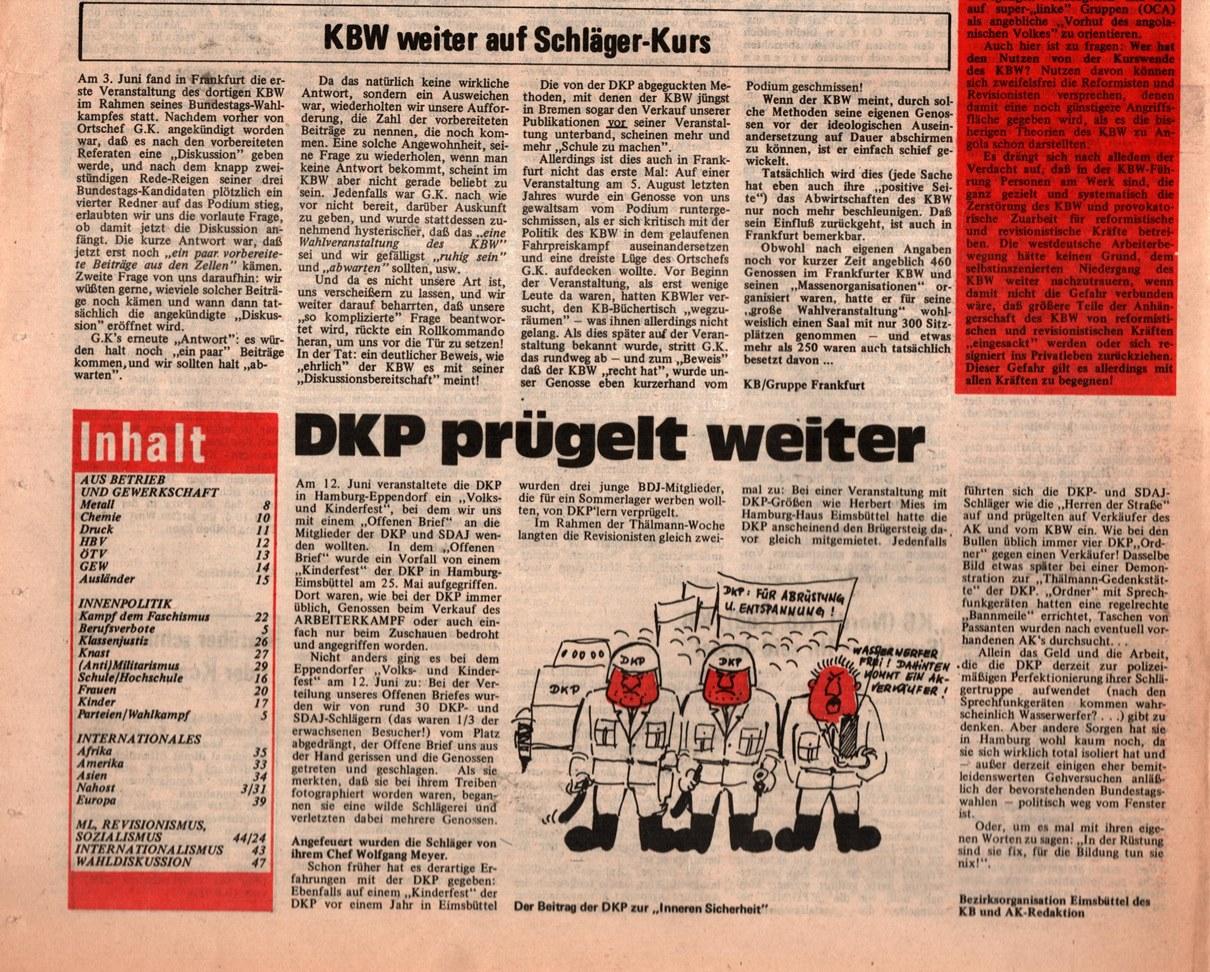 KB_AK_1976_082_096