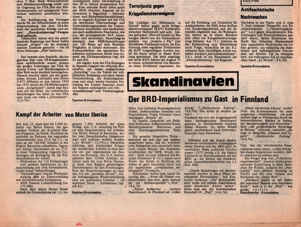 KB_AK_1976_083_052