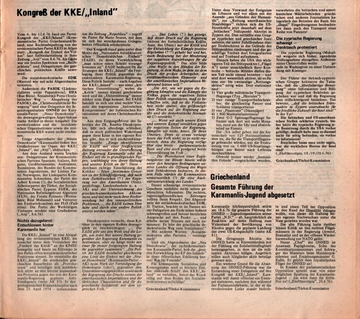 KB_AK_1976_083_054