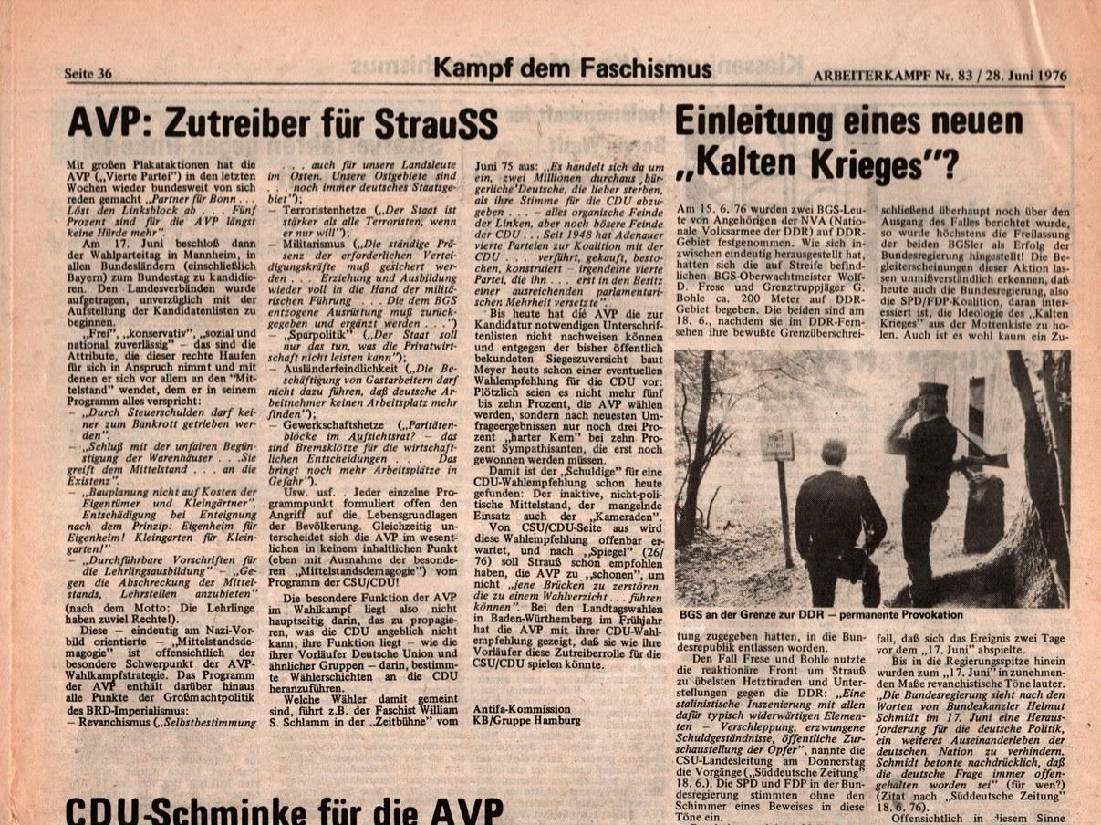 KB_AK_1976_083_071