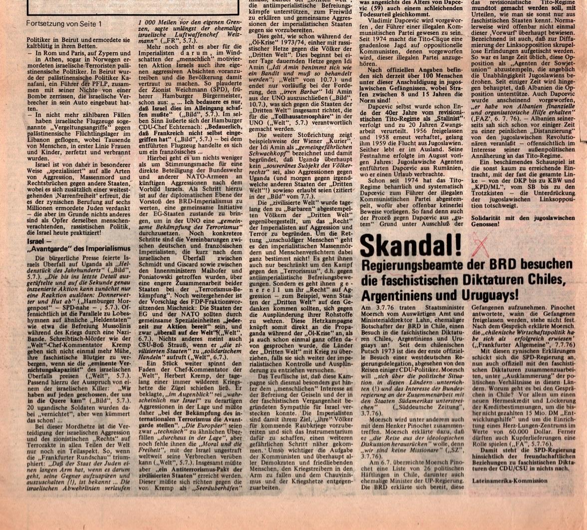 KB_AK_1976_084_003a