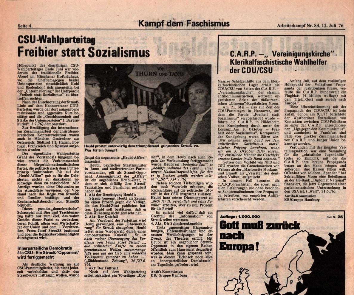 KB_AK_1976_084_006