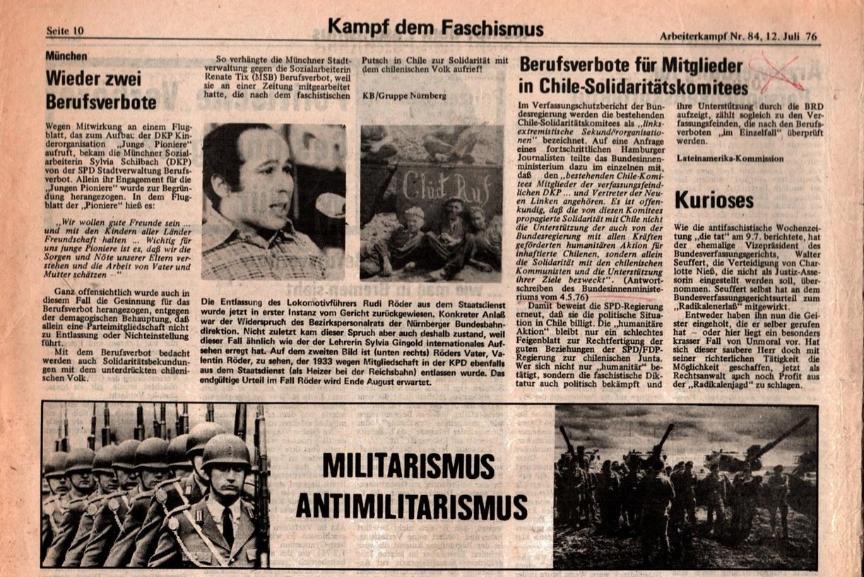 KB_AK_1976_084_018