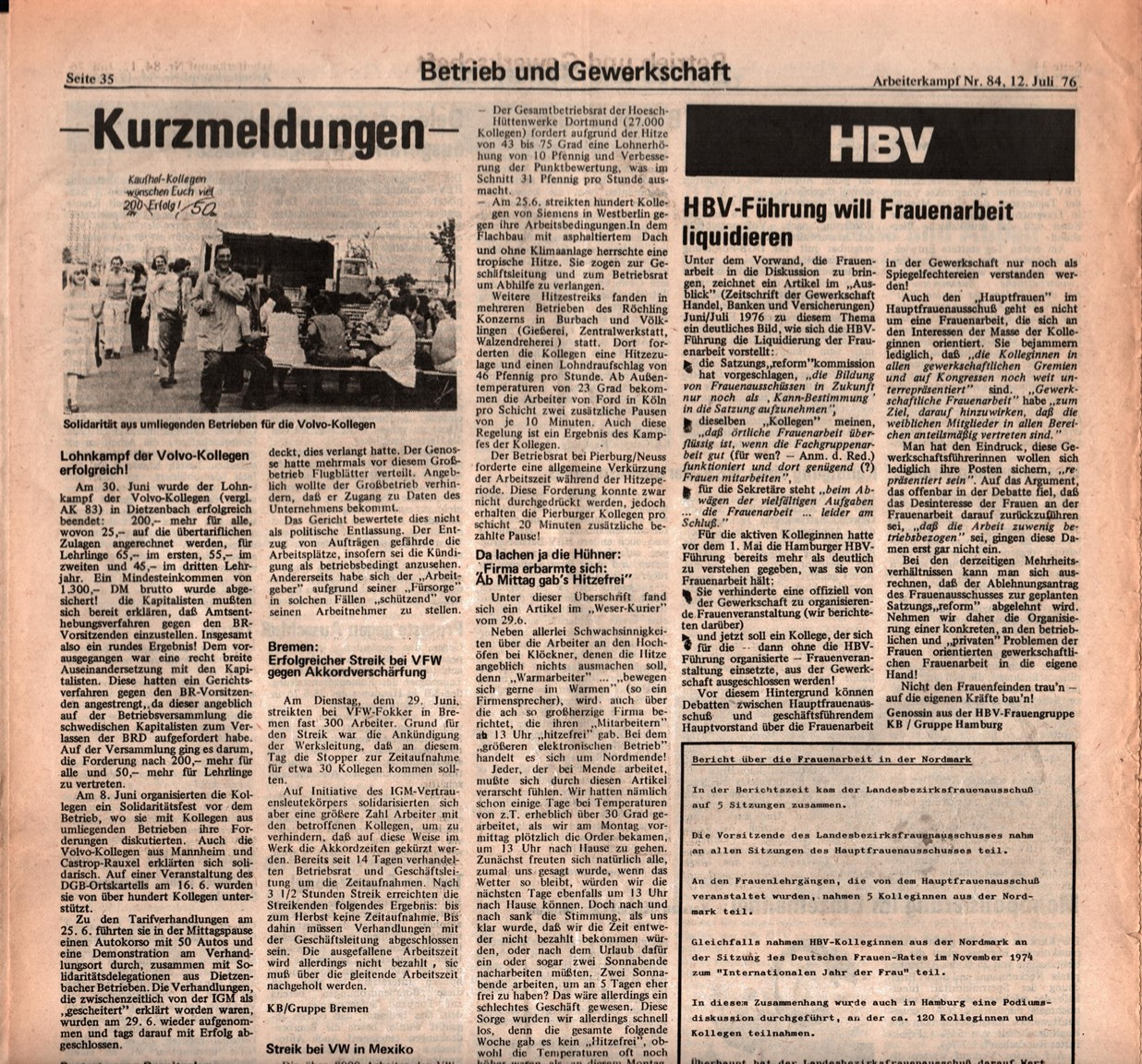 KB_AK_1976_084_068