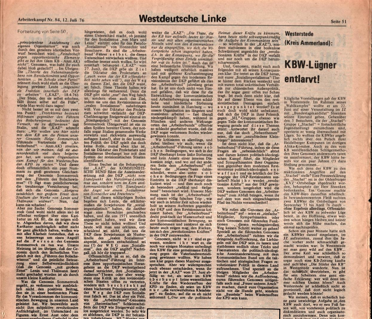 KB_AK_1976_084_102