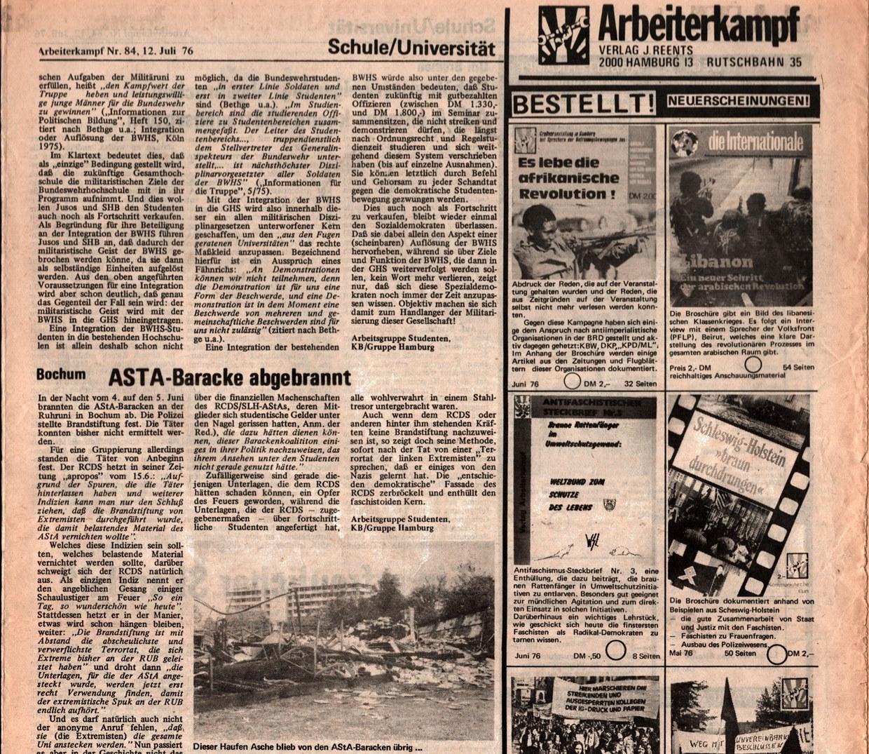 KB_AK_1976_084_110