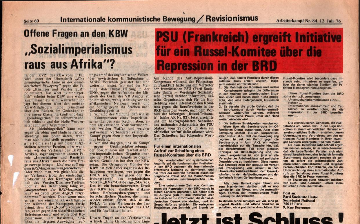 KB_AK_1976_084_120