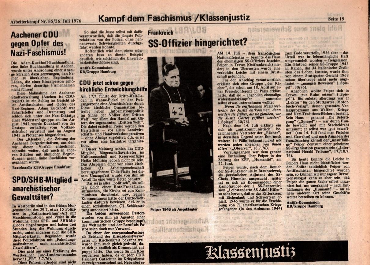 KB_AK_1976_085_037
