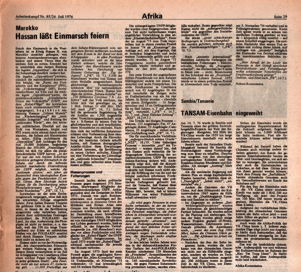 KB_AK_1976_085_057