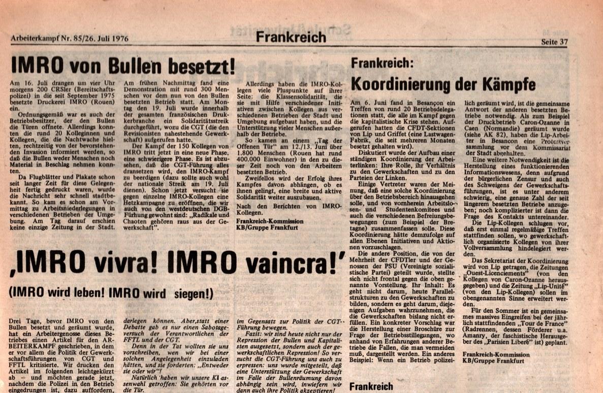 KB_AK_1976_085_073