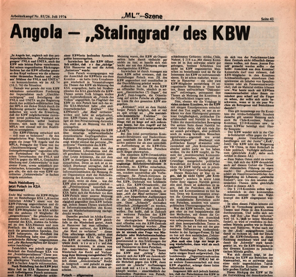 KB_AK_1976_085_081