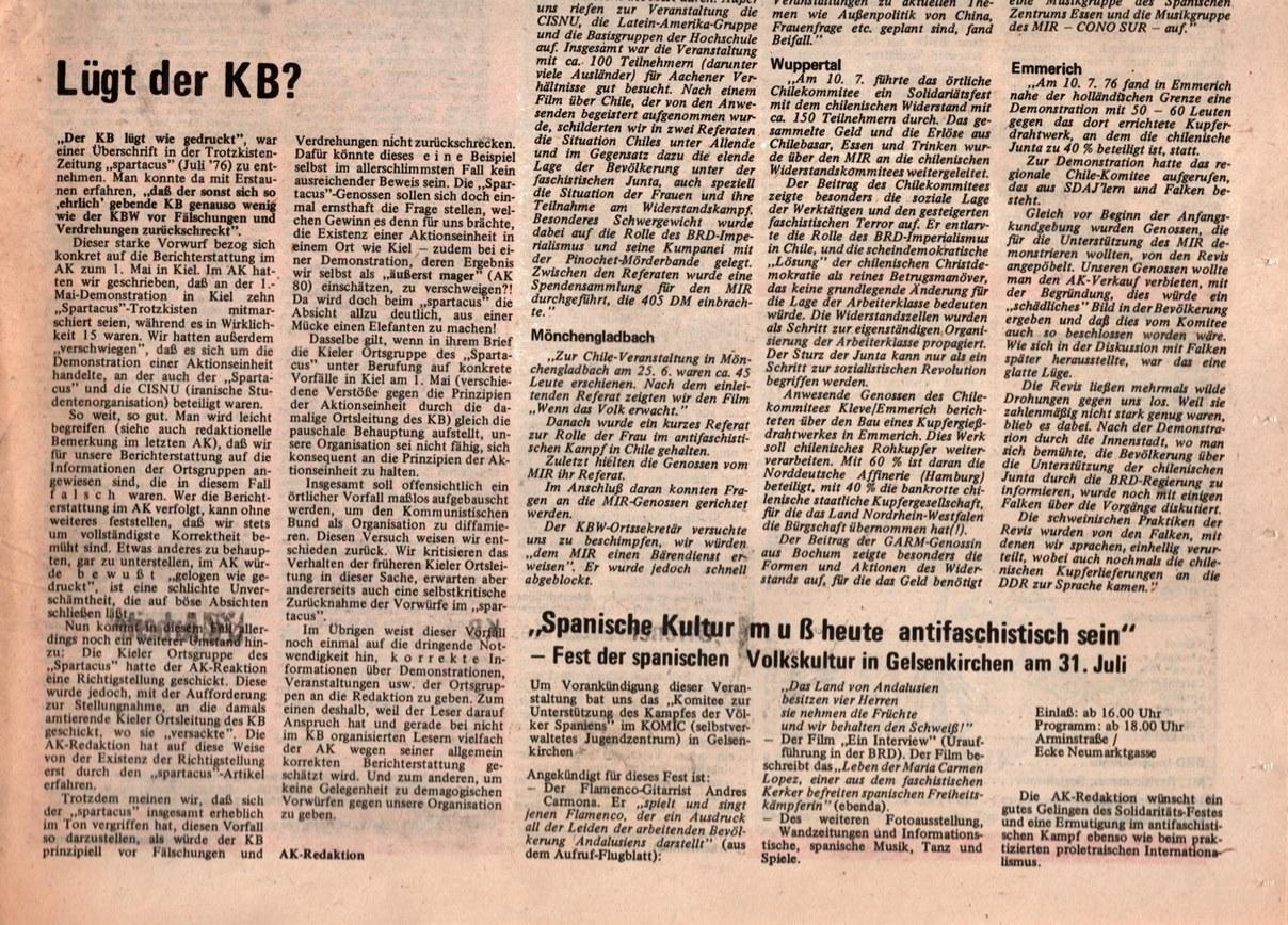 KB_AK_1976_085_094