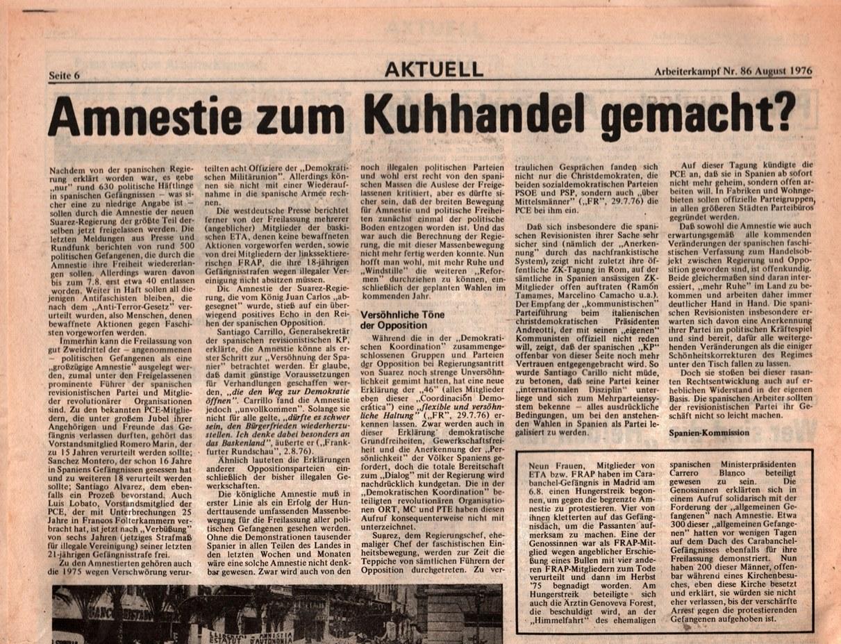 KB_AK_1976_086_011
