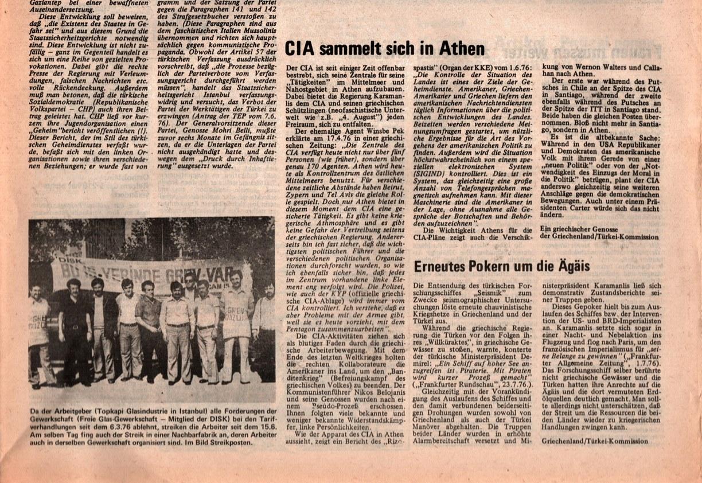KB_AK_1976_086_014