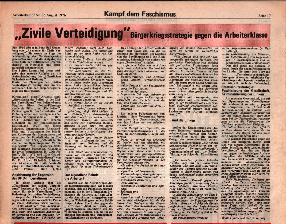 KB_AK_1976_086_033