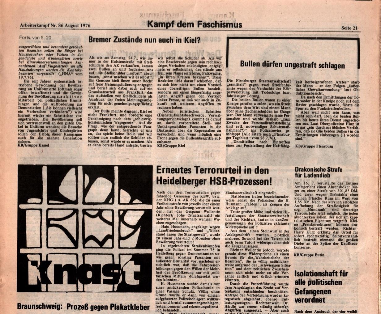 KB_AK_1976_086_041