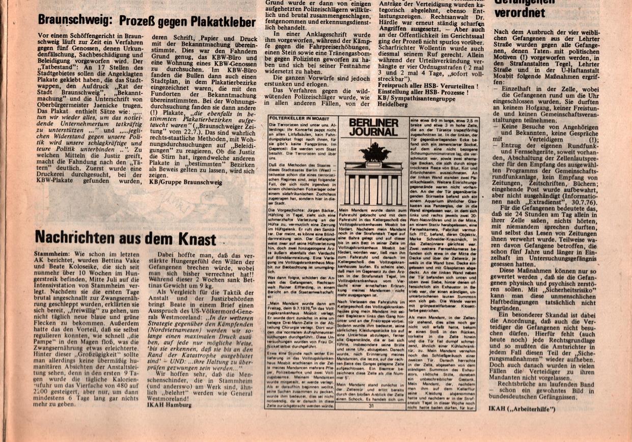 KB_AK_1976_086_042