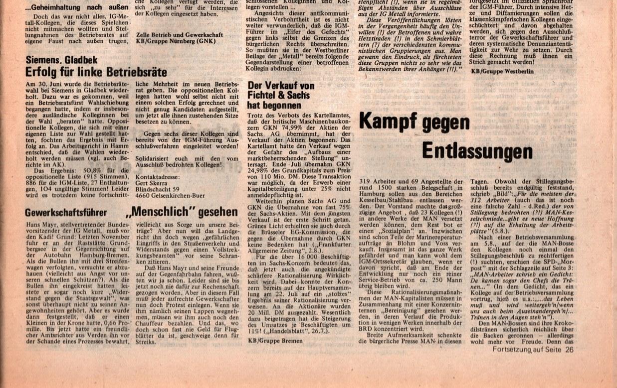 KB_AK_1976_086_049