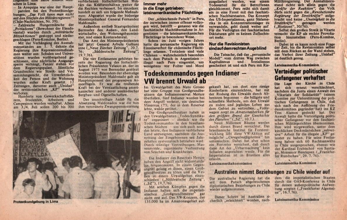 KB_AK_1976_086_081