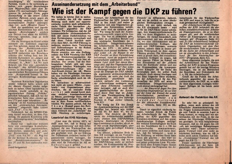 KB_AK_1976_086_087
