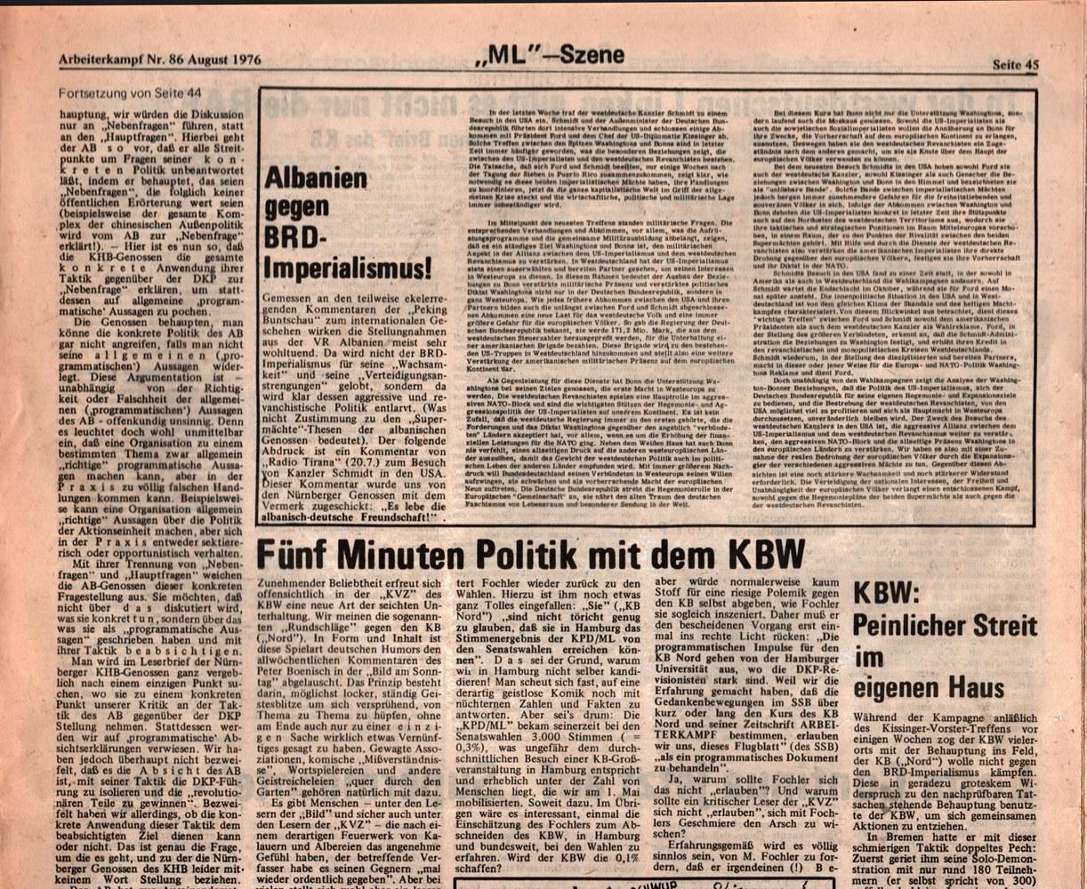 KB_AK_1976_086_088