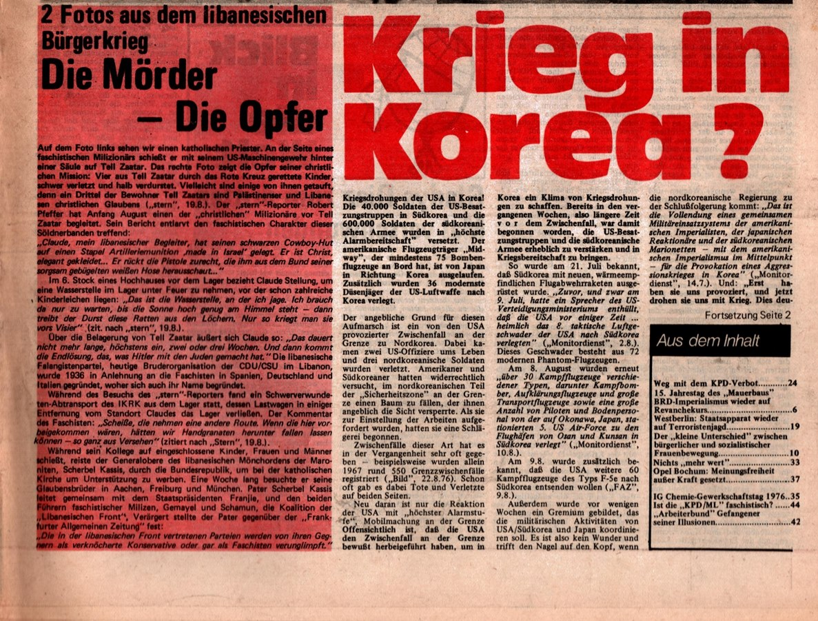 KB_AK_1976_087_002