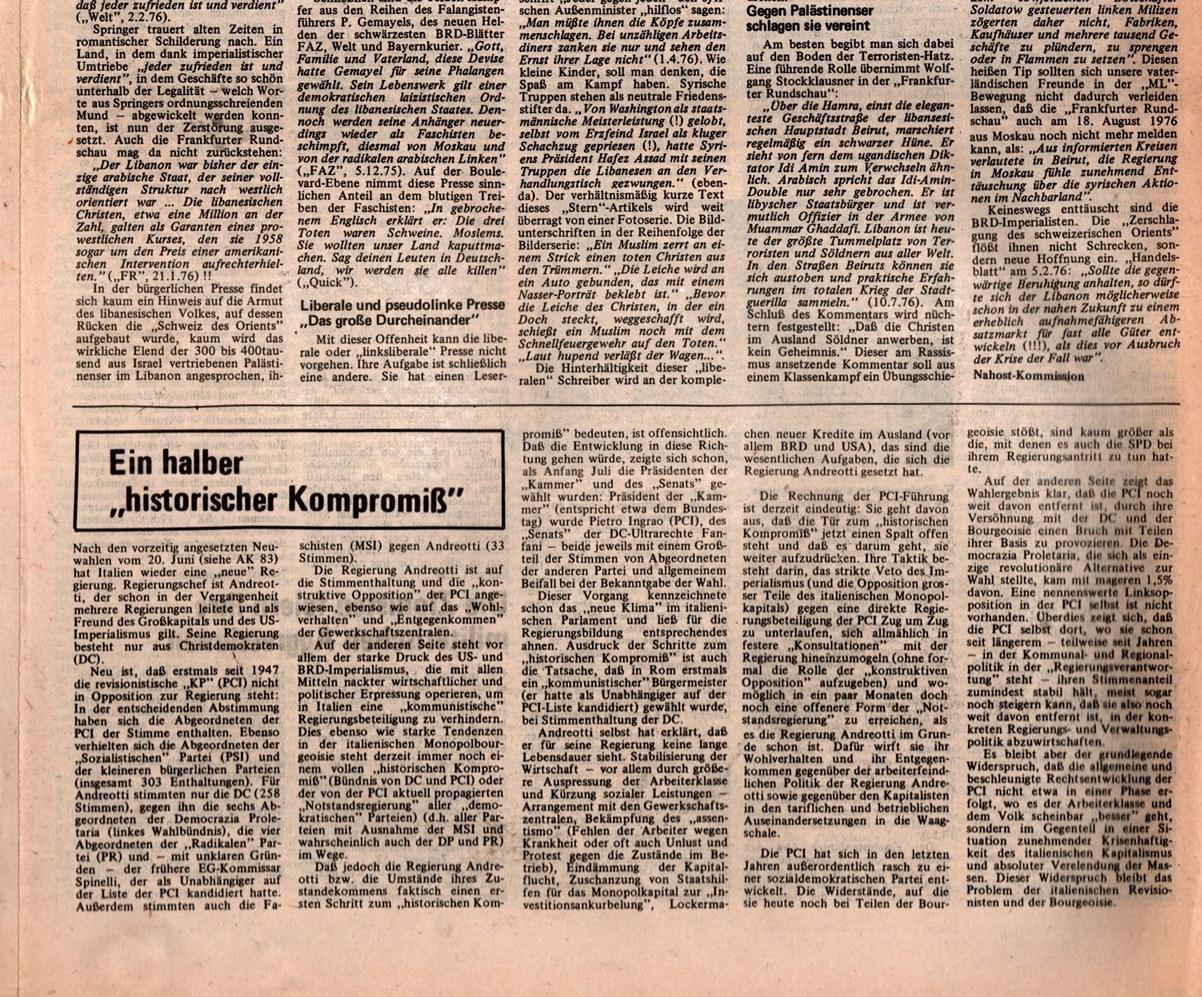 KB_AK_1976_087_008