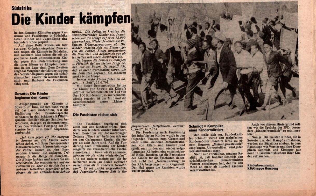 KB_AK_1976_087_018