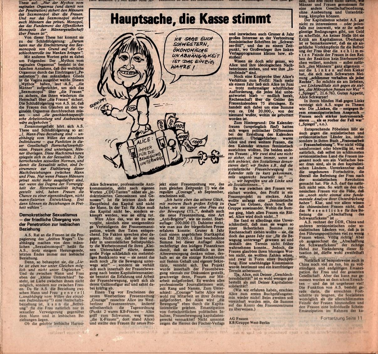 KB_AK_1976_087_020