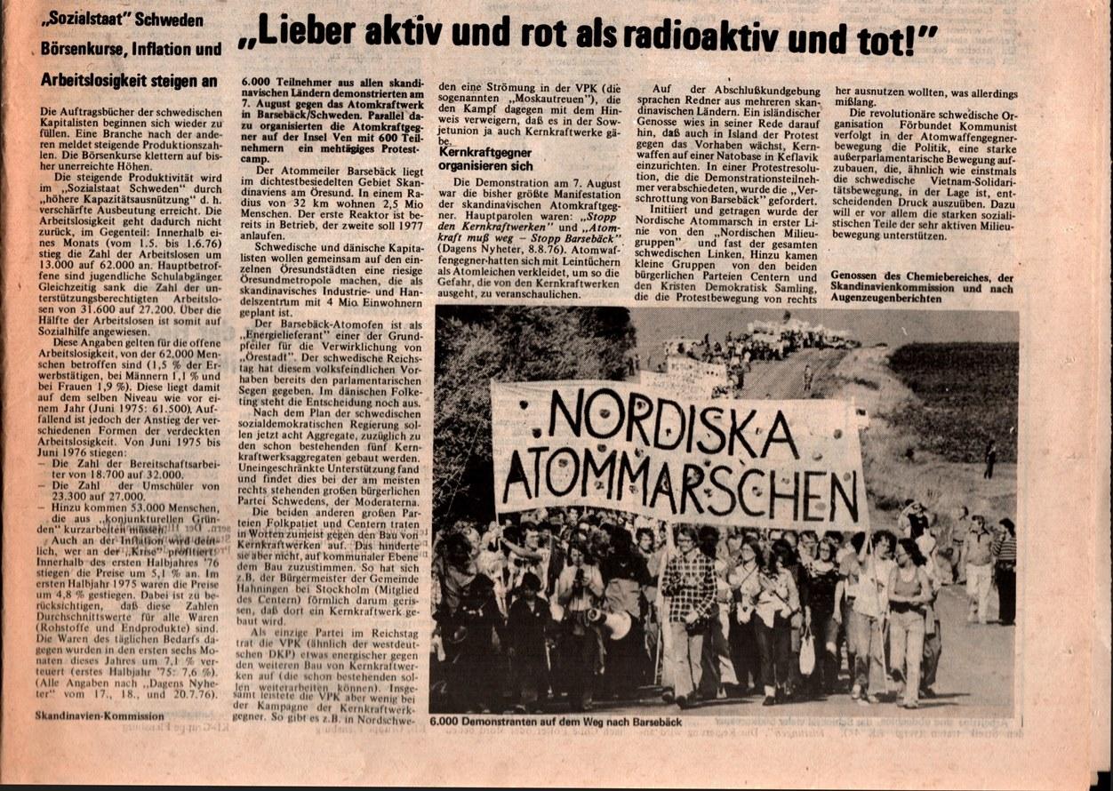KB_AK_1976_087_022