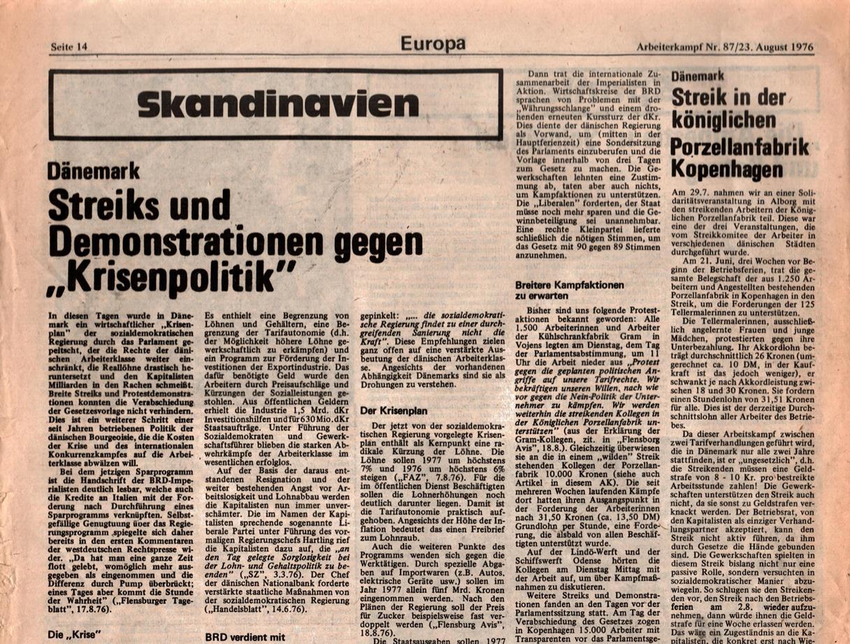 KB_AK_1976_087_027