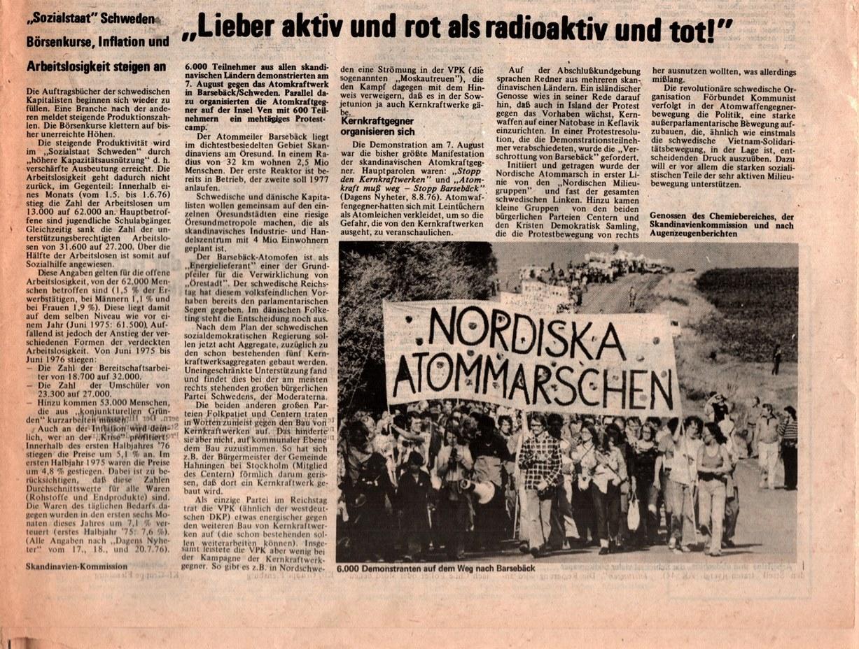 KB_AK_1976_087_030